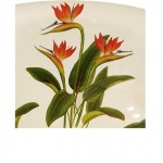 Bird of Paradise Drop in Sink Sale