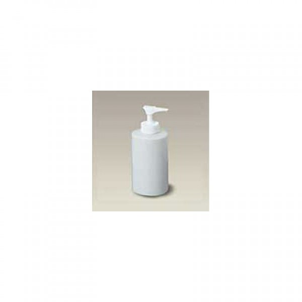Accessory - Soap Dispenser Plain