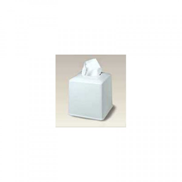 Accessory - Tissue Box Cover
