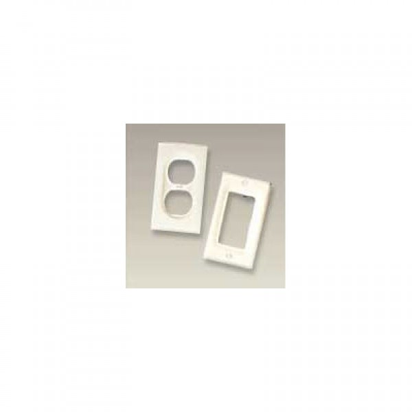Accessory - Switch Plates