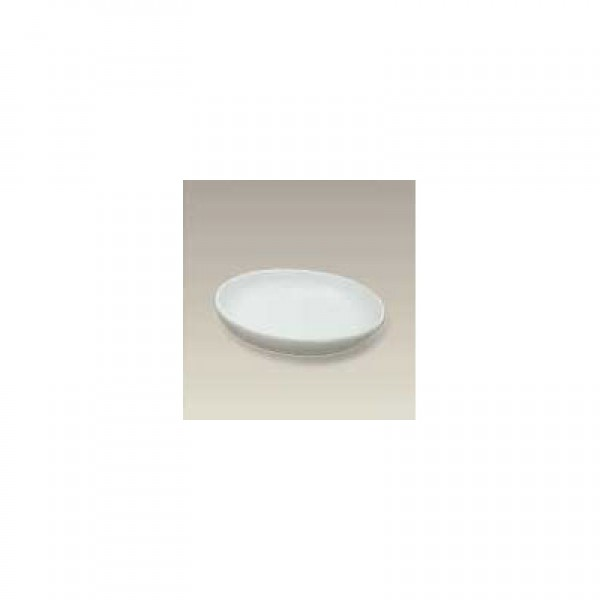 Accessory - Soap Dish Oval
