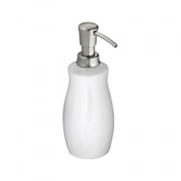Accessory - BH Soap Dispenser Large/Tall