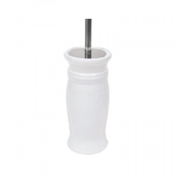 Accessory - BH Toilet Brush Holder